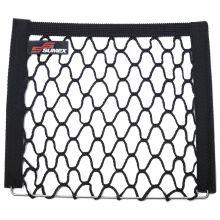 Sumex Interior Black Car Storage Cargo Net - Small