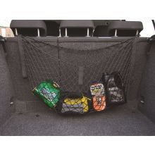 Streetwize Cargo Tidy Net