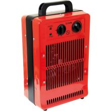 Prem-I-Air 2.8kW Industrial Space Heater